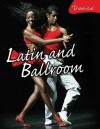 Latin and Ballroom Dance - Susie Hodge