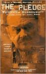 The Pledge - Friedrich Dürrenmatt