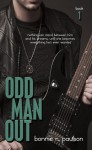 Odd Man Out - Bonnie R. Paulson