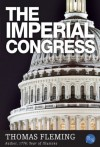 The Imperial Congress (The Thomas Fleming Library) - Thomas Fleming