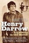 Henry Darrow: Lightning in the Bottle - Jan Pippins, Henry Darrow Delgado, Luis Reyes