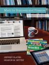 Loose Leaf Practical Business Math Procedures W/Handbook, DVD, Wsj Insert - Jeffrey Slater