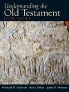 Understanding the Old Testament - Bernhard W. Anderson, Judith Newman, Steven Bishop