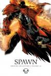 Spawn Origins, Volume 16 - Todd McFarlane, Brian Holguin, Greg Capullo