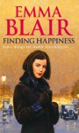 Finding Happiness - Emma Blair, Vivien Heilbron