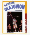 Hakeem Olajuwon: Star Center - John Albert Torres