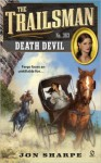 Death Devil - Jon Sharpe