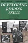 Developing Reading Skills: Intermediate 1 - Linda Markstein, Louise Hirasawa