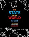 The State of the World Atlas - Dan Smith