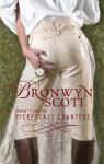 Mills & Boon : Pickpocket Countess - Bronwyn Scott