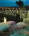 Venzano - Stephanie Donaldson