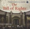 The Bill of Rights - Dennis Brindell Fradin