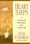 Heart Steps - Julia Cameron