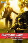 Hurricane Gold - Charlie Higson, Gerard Doyle