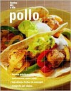 Pollo - Editors of Degustis