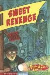 Sweet Revenge - Robin Lawrie