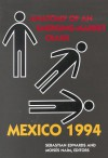 Mexico 1994: Anatomy of an Emerging-Market Crash - Sebastian Edwards