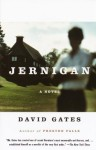 Jernigan (Vintage Contemporaries) - David Gates