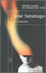 La Caverna (Spanish Edition) - José Saramago