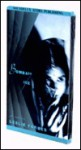Bombay Ice (Audio) - Leslie Forbes, Lisanne Cole