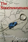 The Steerswoman (The Steerswoman Series) - Rosemary Kirstein