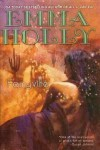 Fairyville - Emma Holly