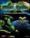 War Gods Official Game Secrets (Secrets of the Games Series.) - Pcs