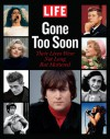 LIFE Gone too Soon: Their Lives Were Not Long but Mattered - Life Magazine