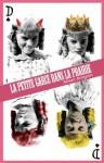 La Petite Garce dans la prairie (French Edition) - Alison Arngrim