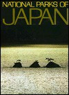 National Parks of Japan - Mary Sutherland, Dorothy Britton