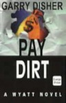 Paydirt - Garry Disher