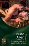 Ravished by the Rake - Louise Allen