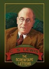 The Screwtape Letters - C.S. Lewis, Ralph Cosham