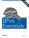 Ipv6 Essentials - Silvia Hagen