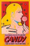 Candy - Terry Southern, Mason Hoffenberg, Hoffenberg