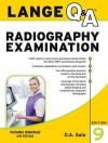 Lange Q&A Radiography Examination 9/E (eBook) - D.A. Saia