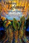 Drinking Lightning: Art, Creativity, and Transformation - Philip Rubinov-Jacobson