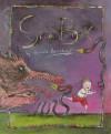 Simon's Book - Henrik Drescher