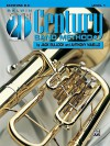Belwin 21st Century Band Method, Level 1: Baritone B.C - Jack Bullock, Anthony Maiello