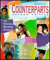 Counterparts, An Intermediate Reader - Beverly Pimsleur, Linda Lee