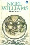 Black Magic - Nigel Williams, Julek Heller