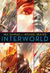 Interworld - Tanti Lesmana, Michael Reaves, Neil Gaiman
