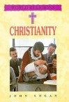 Christianity - John Logan