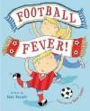 Football Fever - Alan Durant