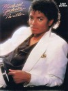 Michael Jackson: Thriller - Michael Jackson