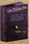 A Spellfire Collection-Vol. 6, More Delicious Sins - Mae Powers