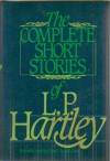 The Collected Short Stories Of L. P. Hartley - L.P. Hartley