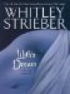Lilith's Dream - Whitley Strieber