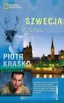 Szwecja. Świat według reportera - Piotr Kraśko