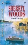 Patrick's Destiny - Sherryl Woods